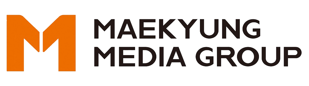 Image result for maekyung media group